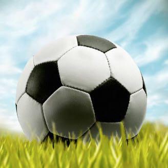 Imagem do grupo Nosso Futebol
