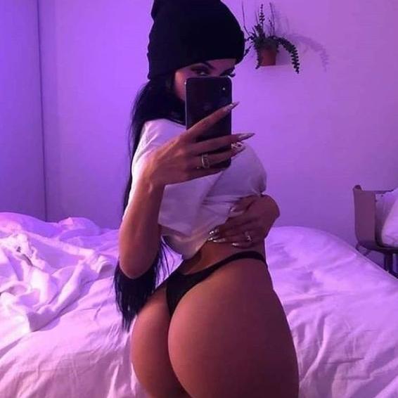 Imagem do grupo Sexy hot 2.0 🔥