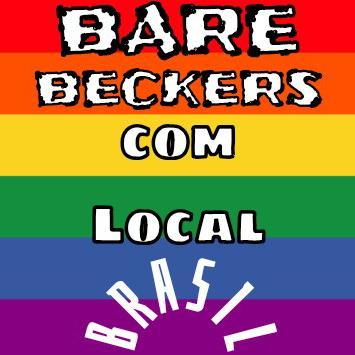 Imagem do grupo BECKERS com LOCAL🏠🍼💦💦