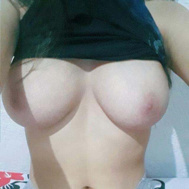 Imagem do grupo Nudes Amador