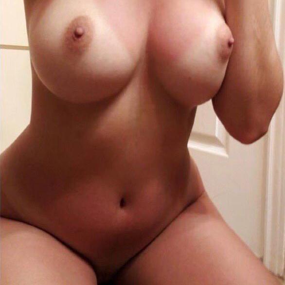Imagem do grupo Amor e sexo