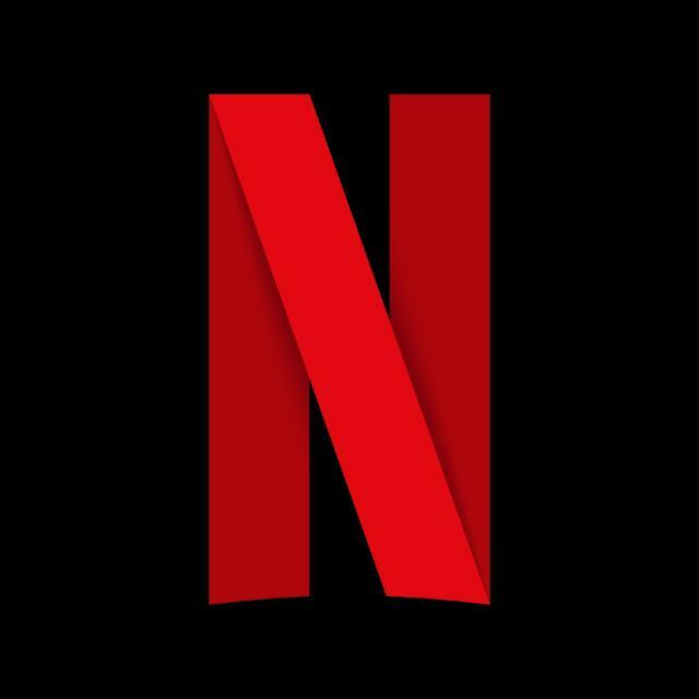 Imagem do grupo Netflix