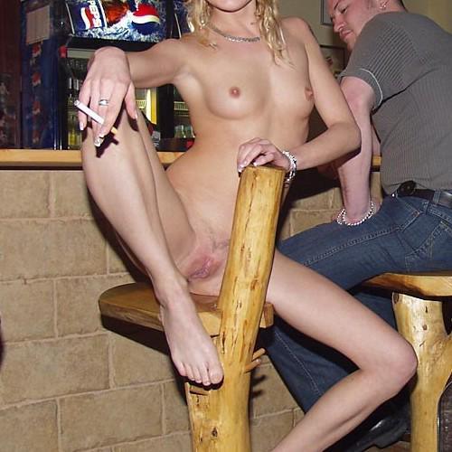 Imagem do grupo Bar das Putas