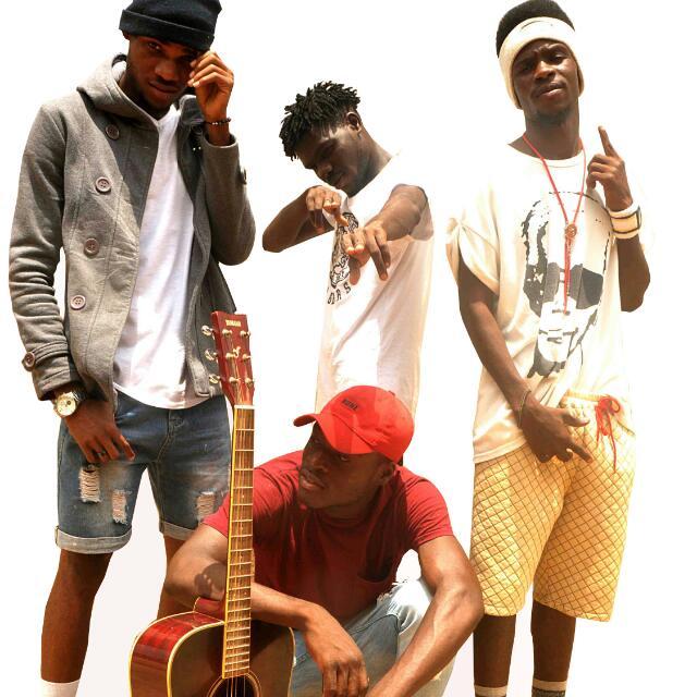 Imagem do grupo Fã club Legendários music