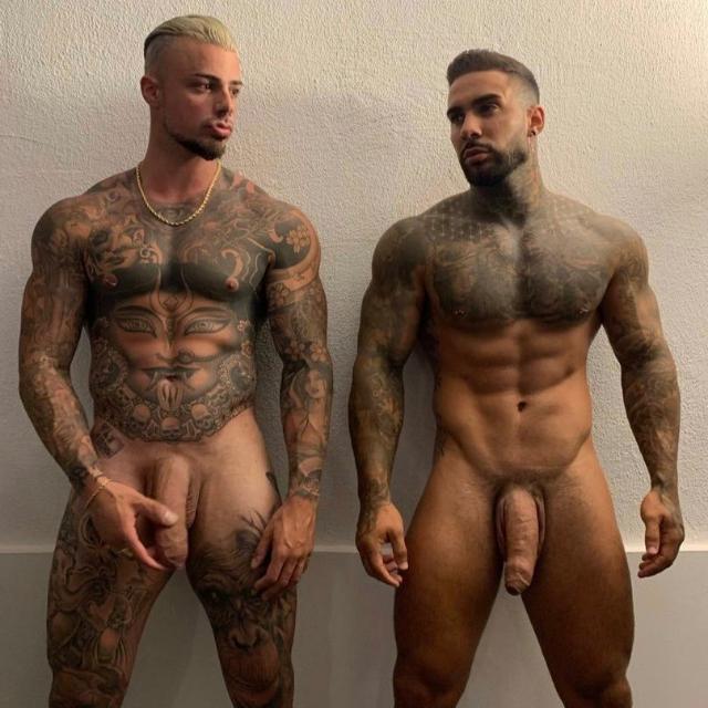 Imagem do grupo Sexo