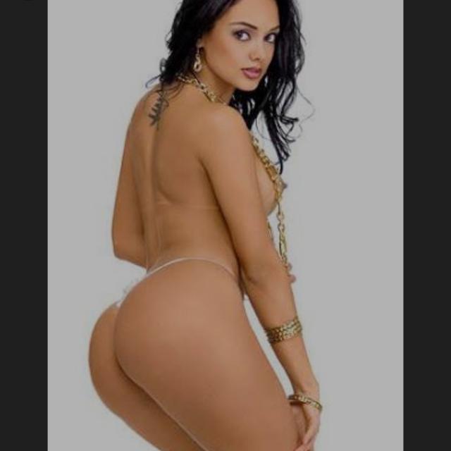 Imagem do grupo Videos Pornô