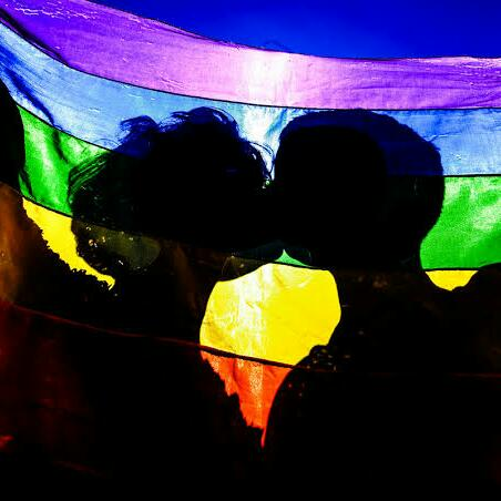 Imagem do grupo 😱Reino LGBT 🏳️🌈