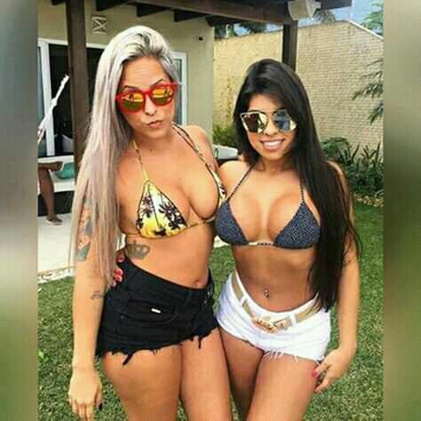 Imagem do grupo Brasileirinhas 🔞😈💦