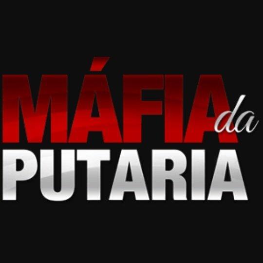 Imagem do grupo 🔞😏😈 Máfia Da Putaria 😈😏🔞