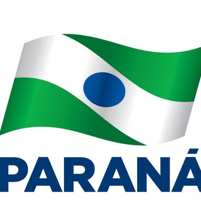 Imagem do grupo Paraná Putaria Gay