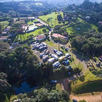 Imagem do grupo Camping (São Paulo)⛺🗺️🐶🦅🔥🌳