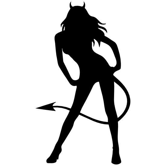 Imagem do grupo 😈 Sexy & Sex 🔞