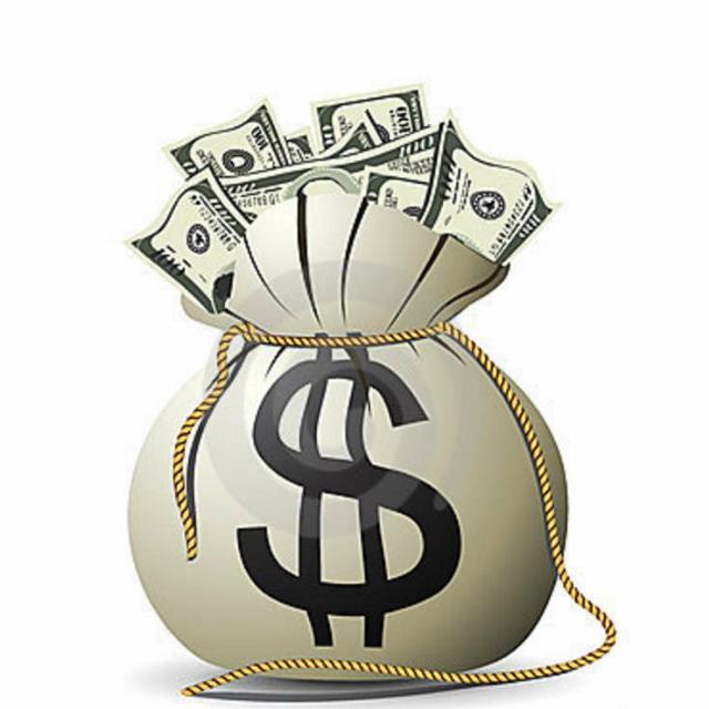 Imagem do grupo Catiras.com