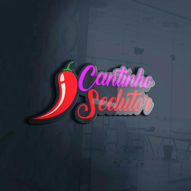 Imagem do grupo Sex Shop Cantinho Sedutor