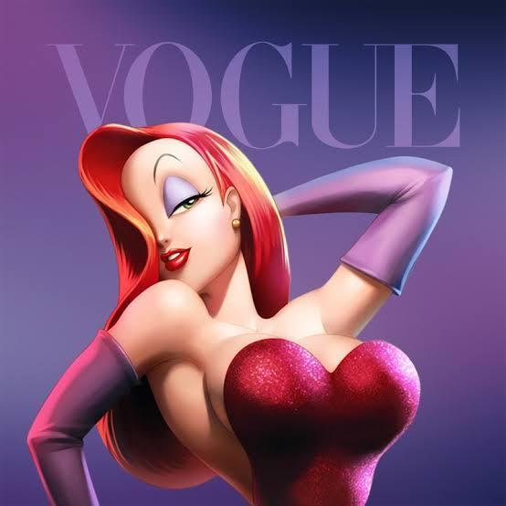 Imagem do grupo Hostel Vogue