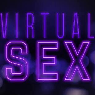Imagem do grupo Virtualsex REAL BR