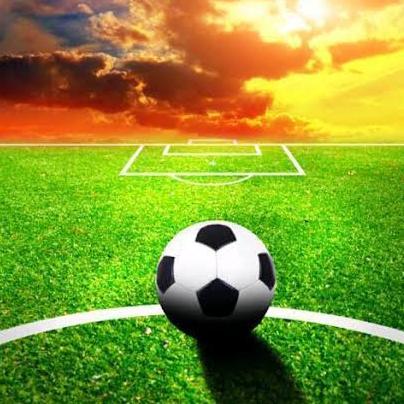 Imagem do grupo Cartola futebol ⚽🥅