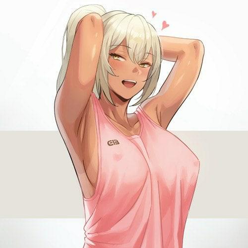 Imagem do grupo Recepção do Hentai 💦