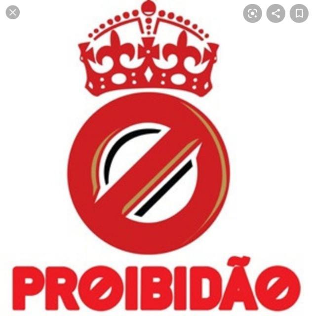 Imagem do grupo 🔥 🔞 PROIBIDÃO 🔞🔥