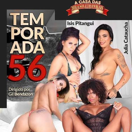 Imagem do grupo CASA DAS PUTAS DE BH