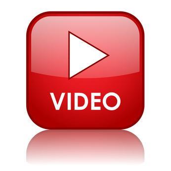 Imagem do grupo Vídeo