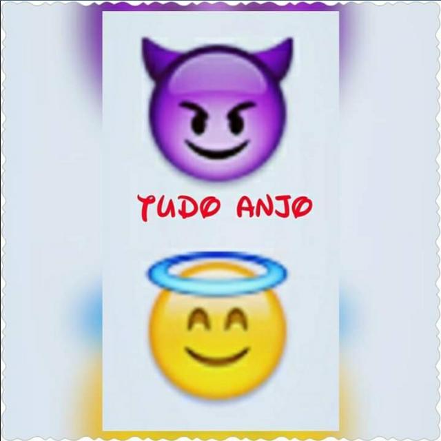 Imagem do grupo Tudo Anjo