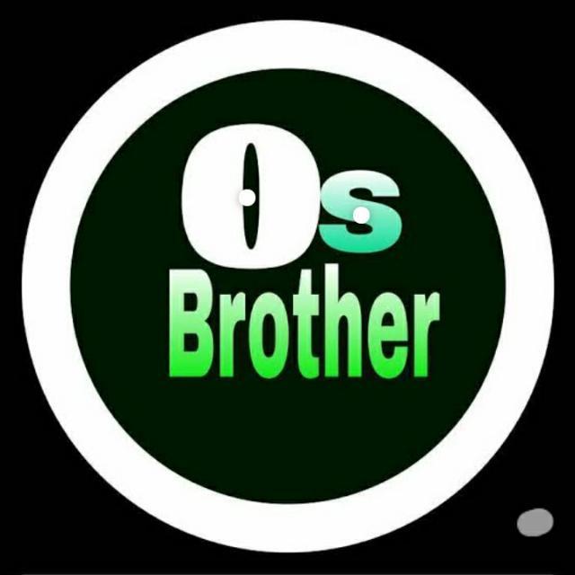 Imagem do grupo Os brothers