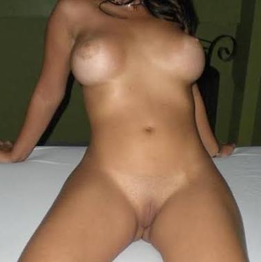 Imagem do grupo Casa dos Nudes