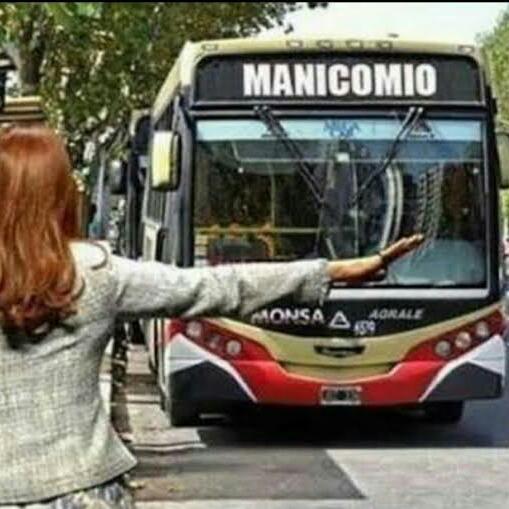 Imagem do grupo Manicômio da zuera