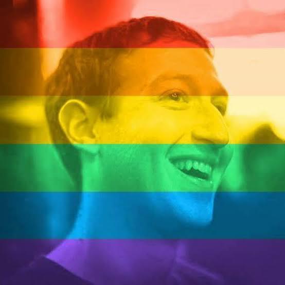 Imagem do grupo Grupo gay Brasil Amigos🏳🌈