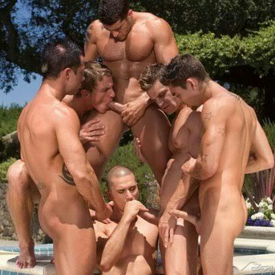 Imagem do grupo Apimentando😈🔥💦