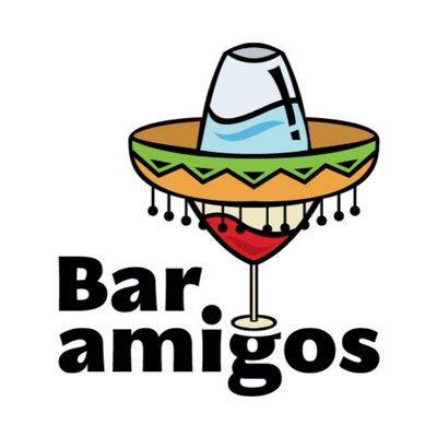 Imagem do grupo 🍷🍺🍻🍻(((Bar dos amigos)))🍺🍻🍻🍷