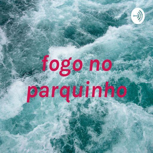 Imagem do grupo Figurinhas pra +18🌚😈
