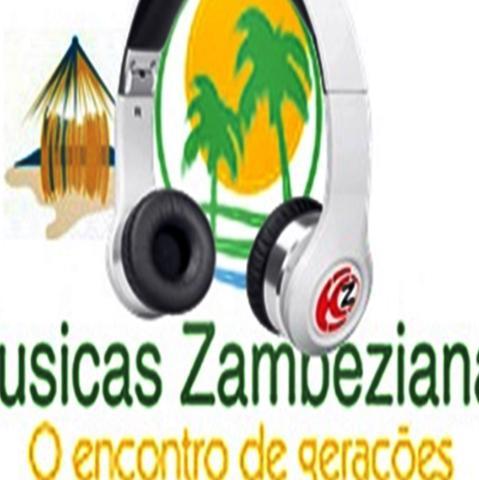 Imagem do grupo MúSiCaS ZaMbEzIaNaS(MZ)🎧