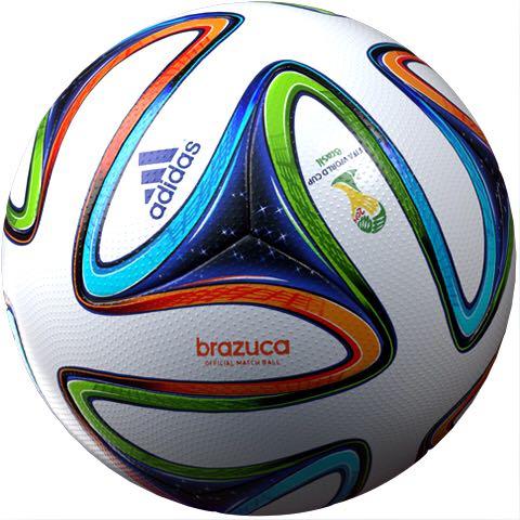 Imagem do grupo Cartola Futebol