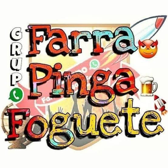 Imagem do grupo PUTARIA1000GRAU