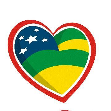 Imagem do grupo Sergipanos da zueira🤣