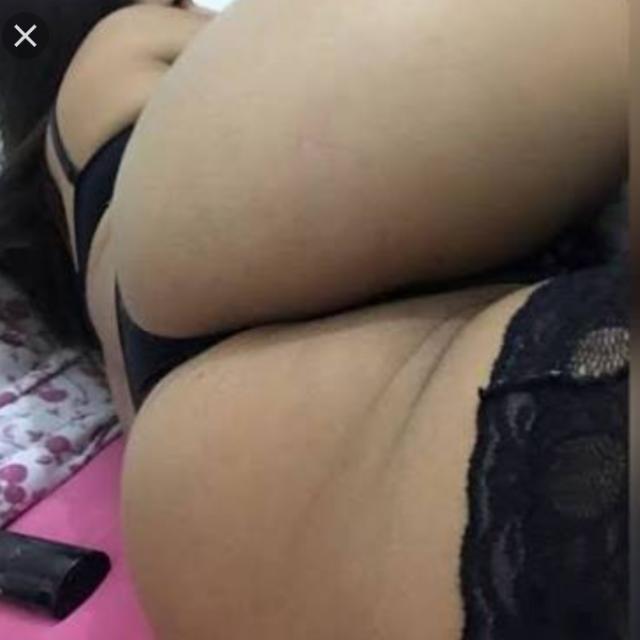 Imagem do grupo Troca de nuds 24 horas bb