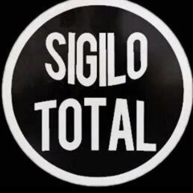 Imagem do grupo Sigilo 2