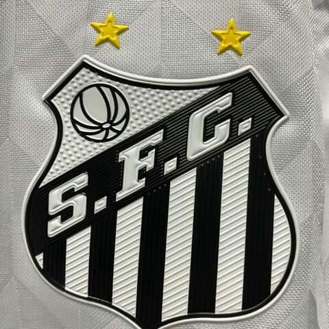 Imagem do grupo Santos Futebol Clube⚪⚫